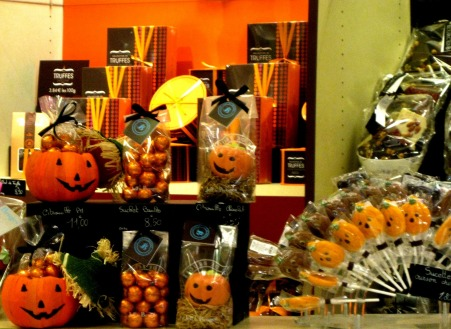 Chocolate Halloween2-lepetitfrance-blog