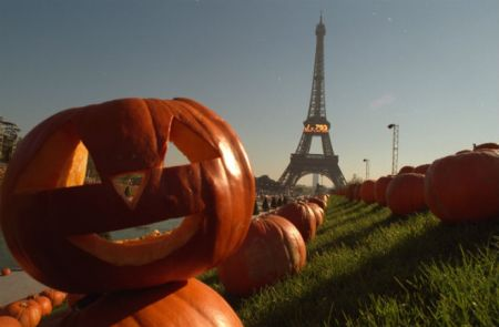 Halloween-in-Paris-avenuestory-blog