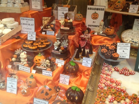 pumpkin-sweets-cannes-allaboutgem-blog